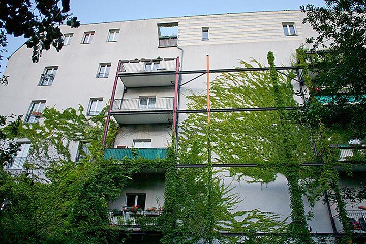 Берлін. Місто для людей - 2 35