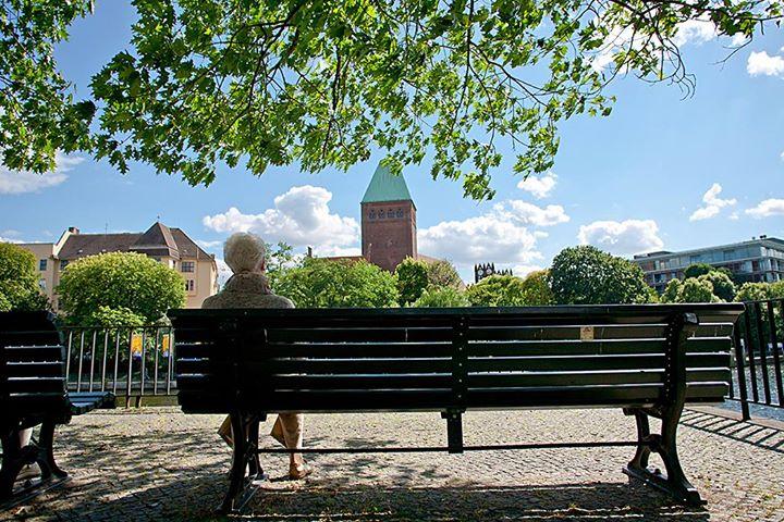 Берлін. Місто для людей - 2 38