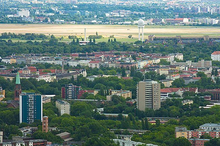 Берлін. Місто для людей - 2 39