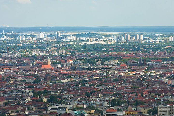 Берлін. Місто для людей - 2 42