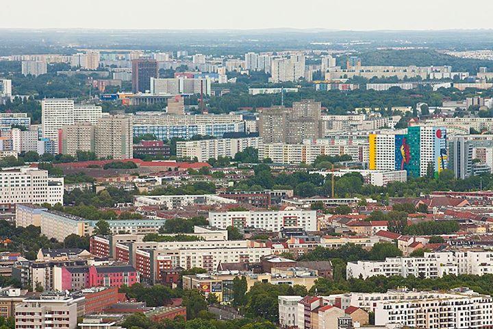 Берлін. Місто для людей - 2 43