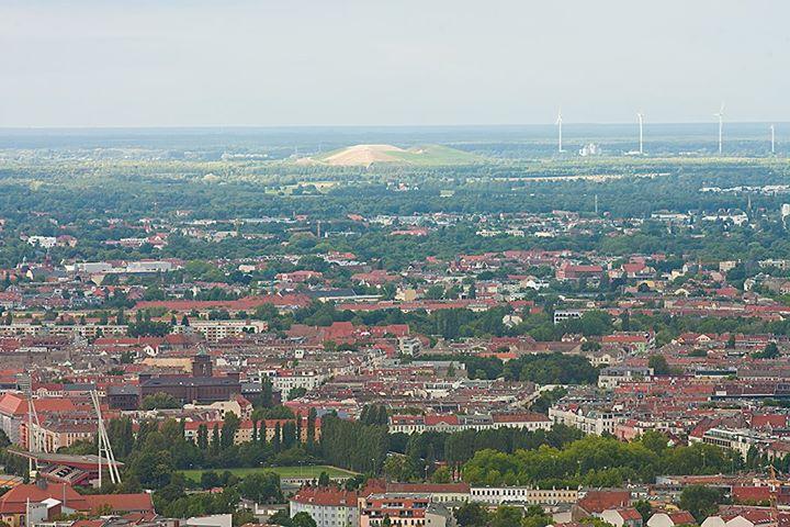 Берлін. Місто для людей - 2 44