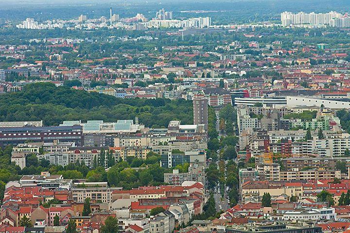 Берлін. Місто для людей - 2 46
