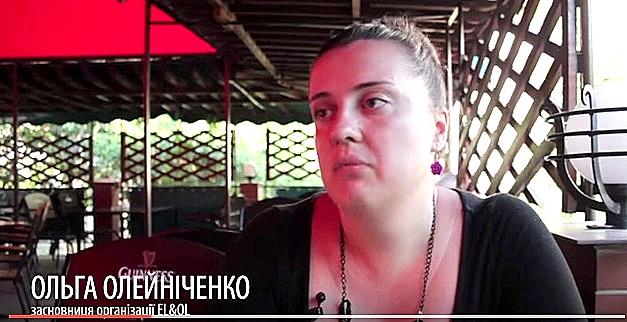 """""""Відкрито для культур"""": іноземні студенти про життя в Івано-Франківську 6"""