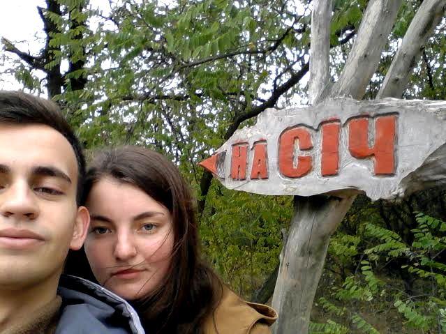 Запоріжжя: нас Ленін любив 6