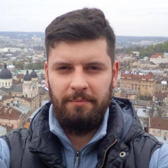 Якою буде Івано-Франківська міська рада 18