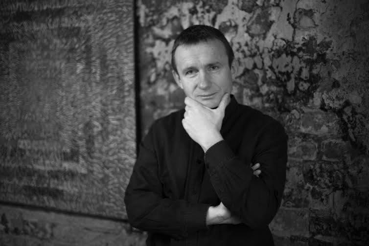 Віктор Зотов: Як має змінитися Івано-Франківськ та що йому заважає 2