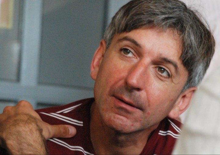 Яким міським головою буде Руслан Марцінків? 4