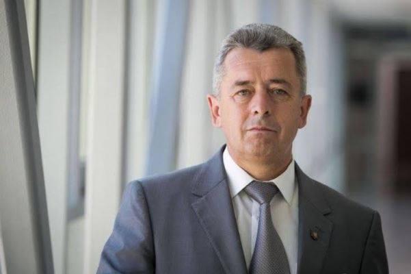 Яким міським головою буде Руслан Марцінків? 16