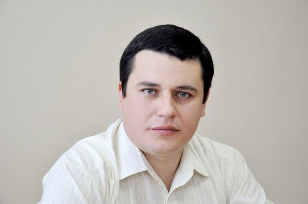 Хто є хто у виконкомі Івано-Франківська? 5