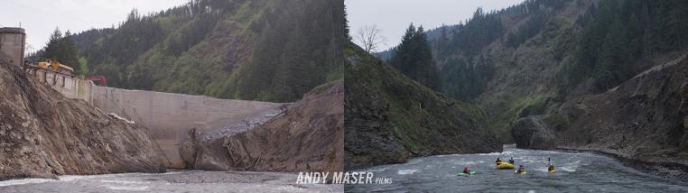 Петро Тєстов: Як ділки наживаються на вбивстві карпатських річок і що робити 11
