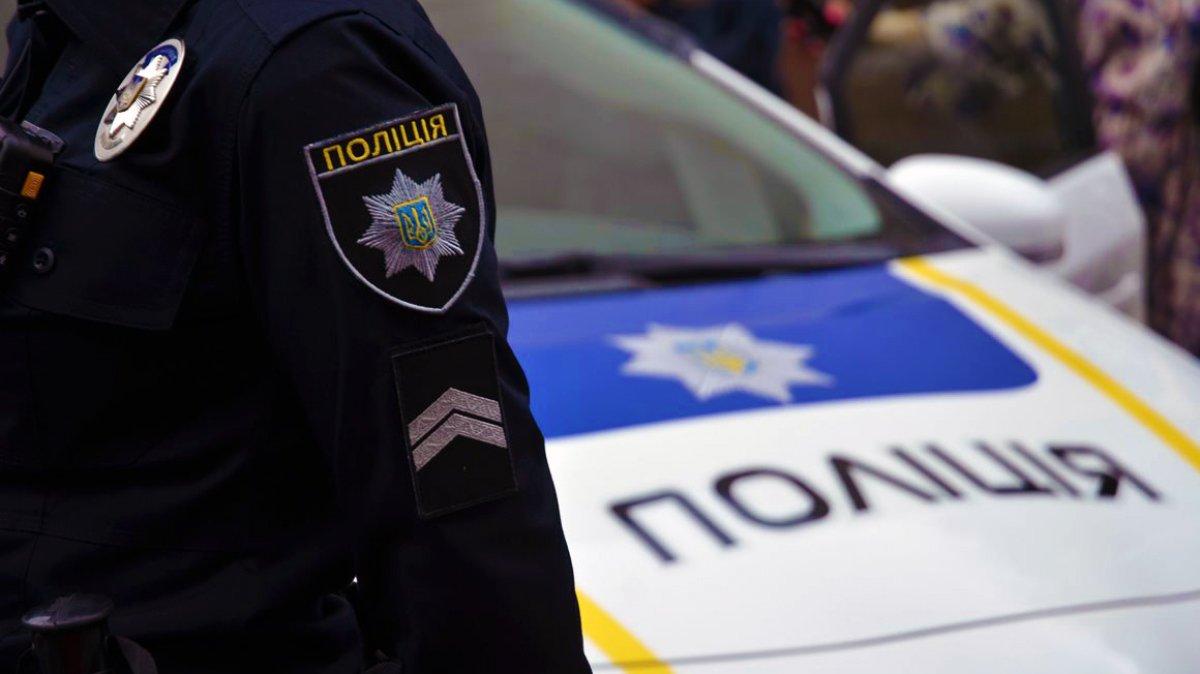 Надвірнянські підприємці вчергове «розпиляли» мільйон гривень від поліції |  Курс