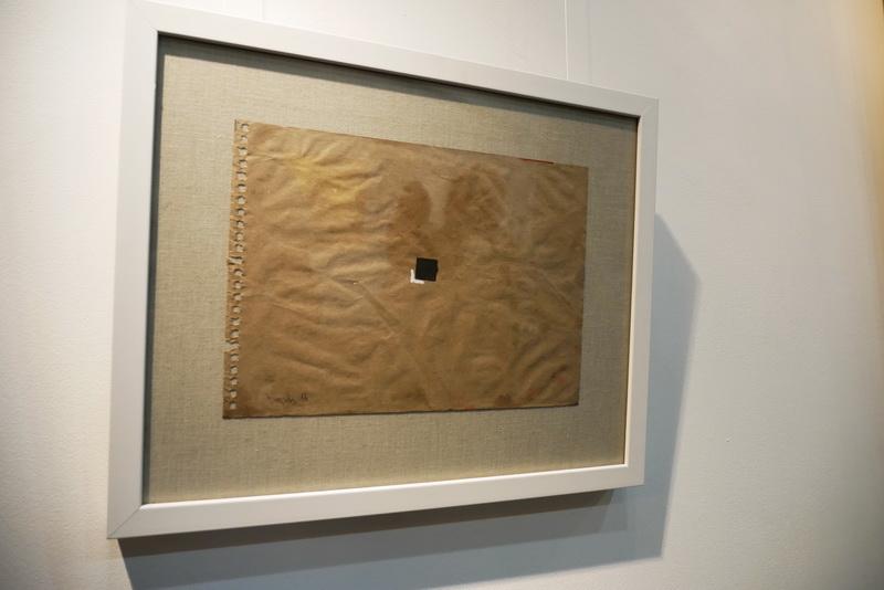 У «Бастіоні» представили провокативний проект про цінність сучасного мистецтва 4
