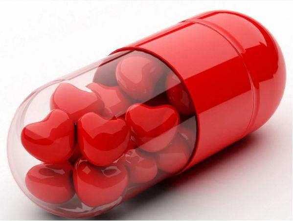 Коли плацента стає повноцінним захистом для плоду в утробі: про це важливо знати! 2