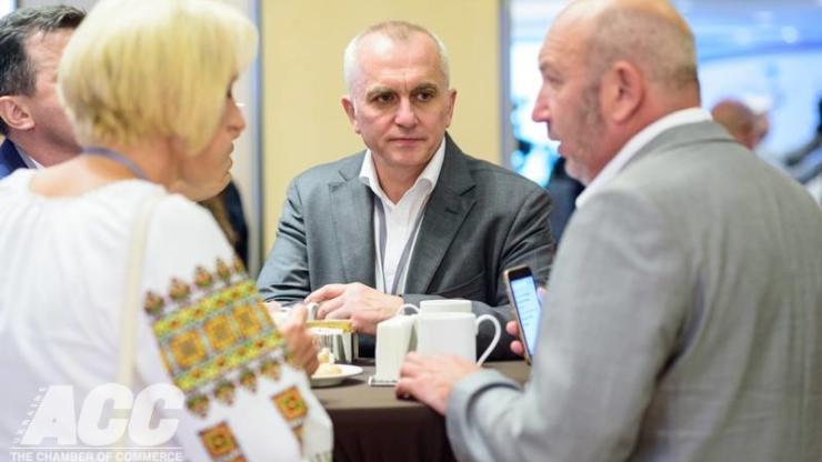 Віктор Вінтоняк