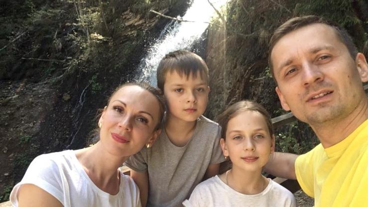 Хто такий Олексій Петечел, який на окрузі №83 в Івано-Франківську буде представляти партію Петра Порошенка 6