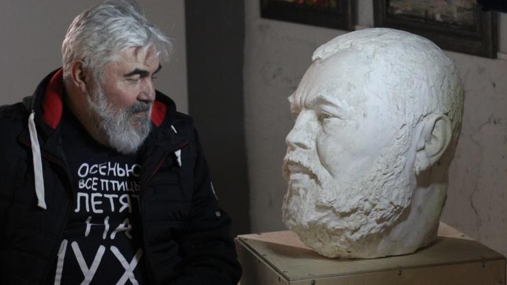 Олег Гнатів