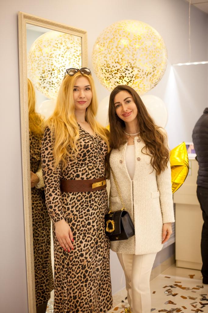 Як пройшло відкриття першого магазину SOVA у Івано-Франківську 16