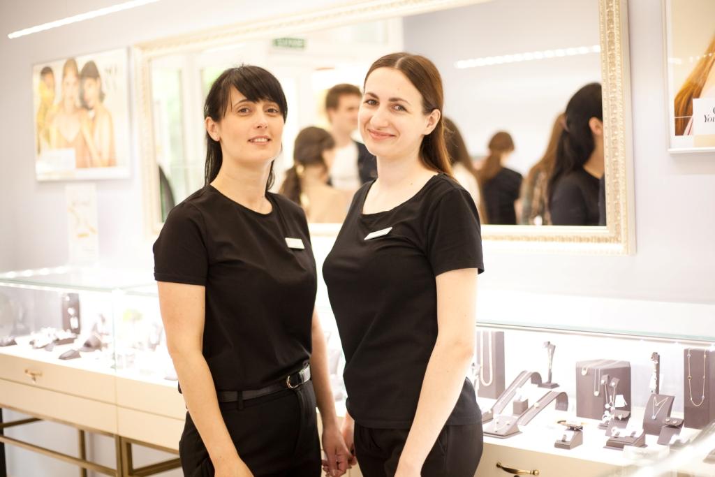 Як пройшло відкриття першого магазину SOVA у Івано-Франківську 10