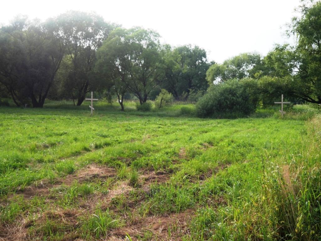 Вибіркова битва: як у Франківську забудовували міське озеро 7