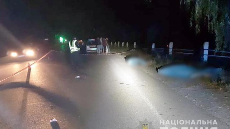 """Результат пошуку зображень за запитом """"В Галичі загинули мотоцикліст та його пасажир"""""""
