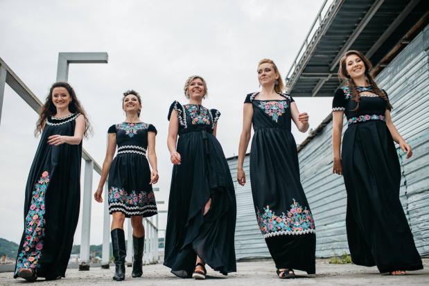 Меди, мода, музика: як цікаво прожити вихідні 20 та 21 липня у Франківську 10