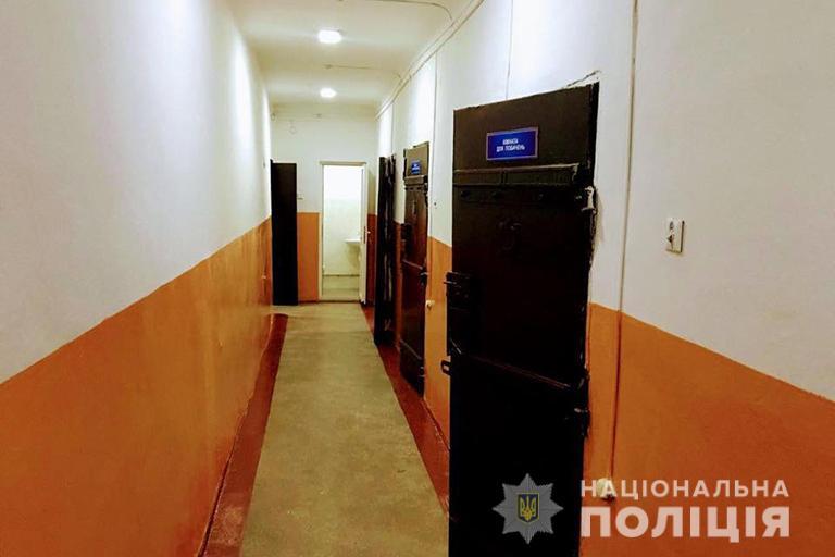 На Прикарпатті відкрили перший ІТТ, облаштований за європейськими стандартами 2