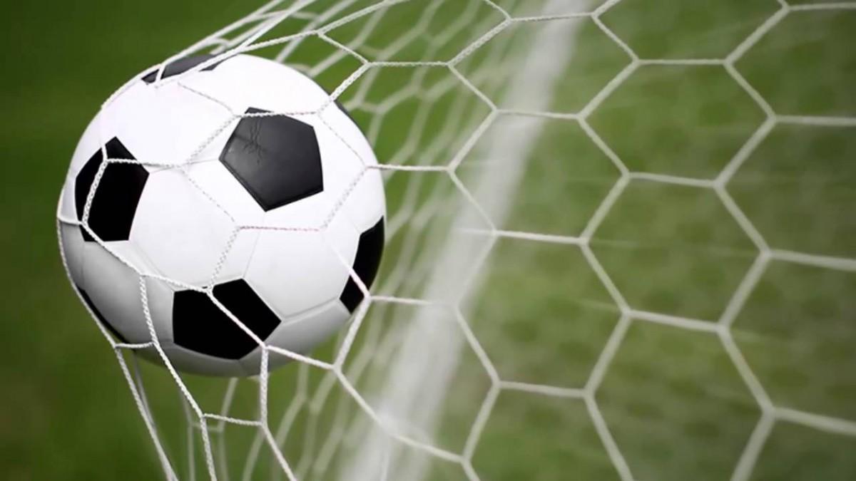 У Франківську стартував футбольний турнір між командами української діаспори (відеосюжет)