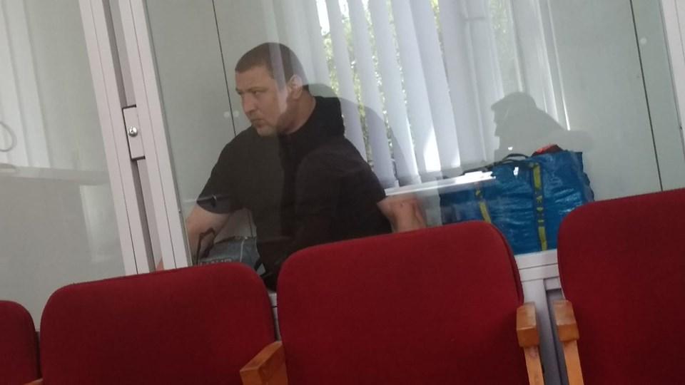 Обвинувачений у вбивстві Дерещук заявив, що йому підкидають фальшиві речові докази 3