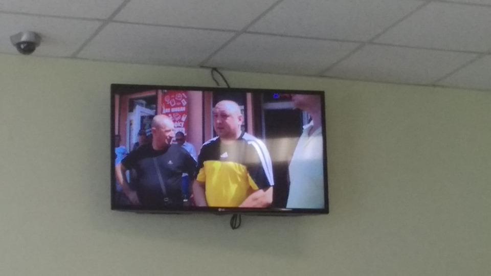 Обвинувачений у вбивстві Дерещук заявив, що йому підкидають фальшиві речові докази 4