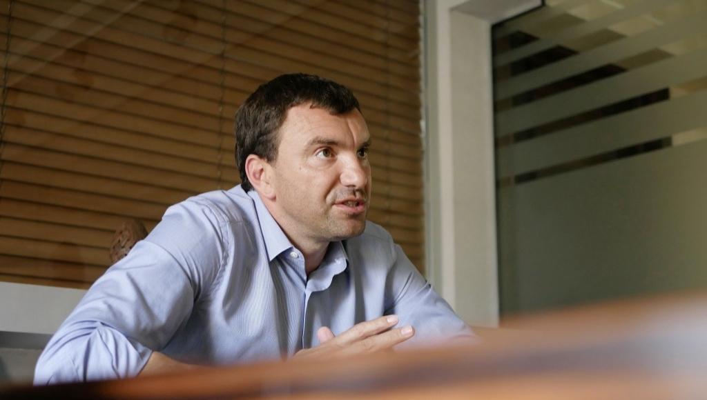 Андрій Іванчук