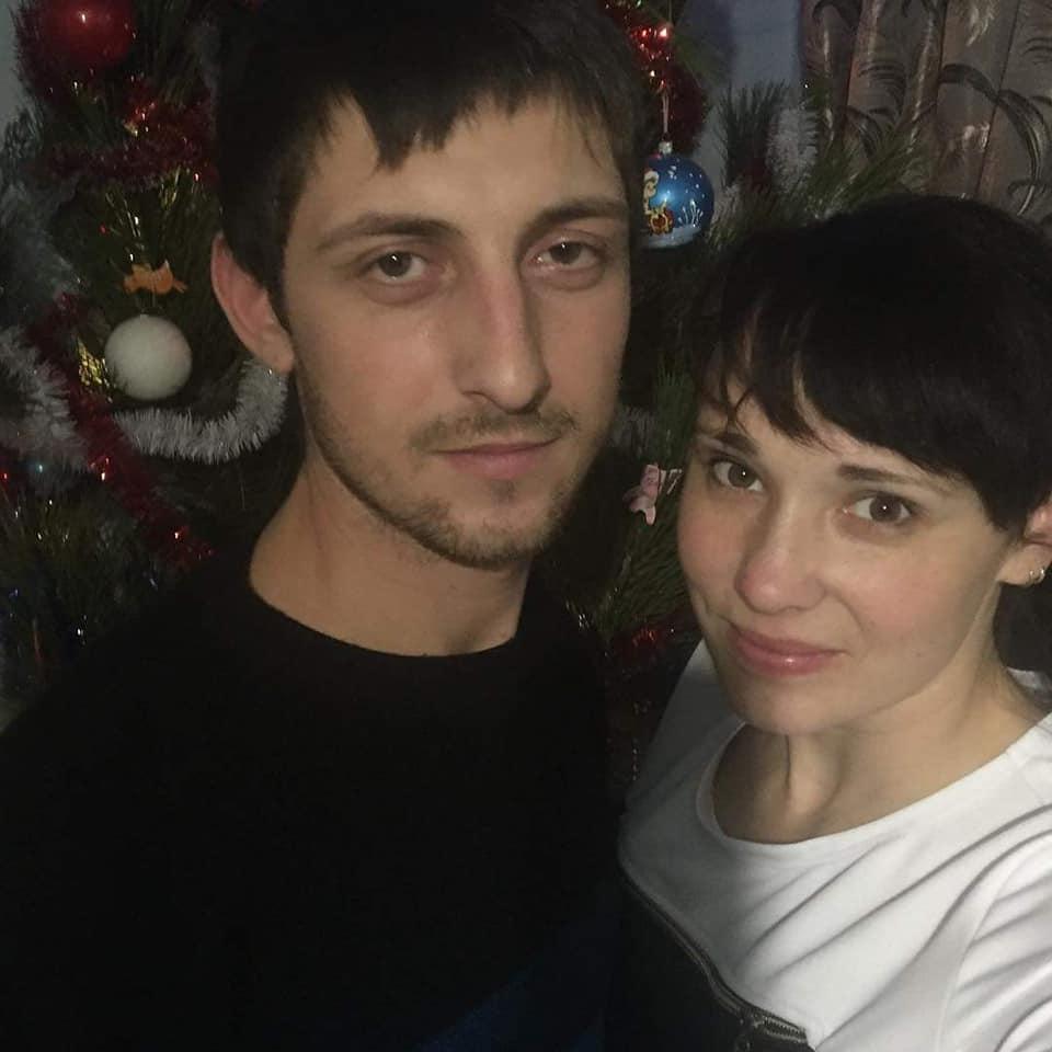 В лікарні померла мати двох дітей, які загинули в аварії на Долинщині 2