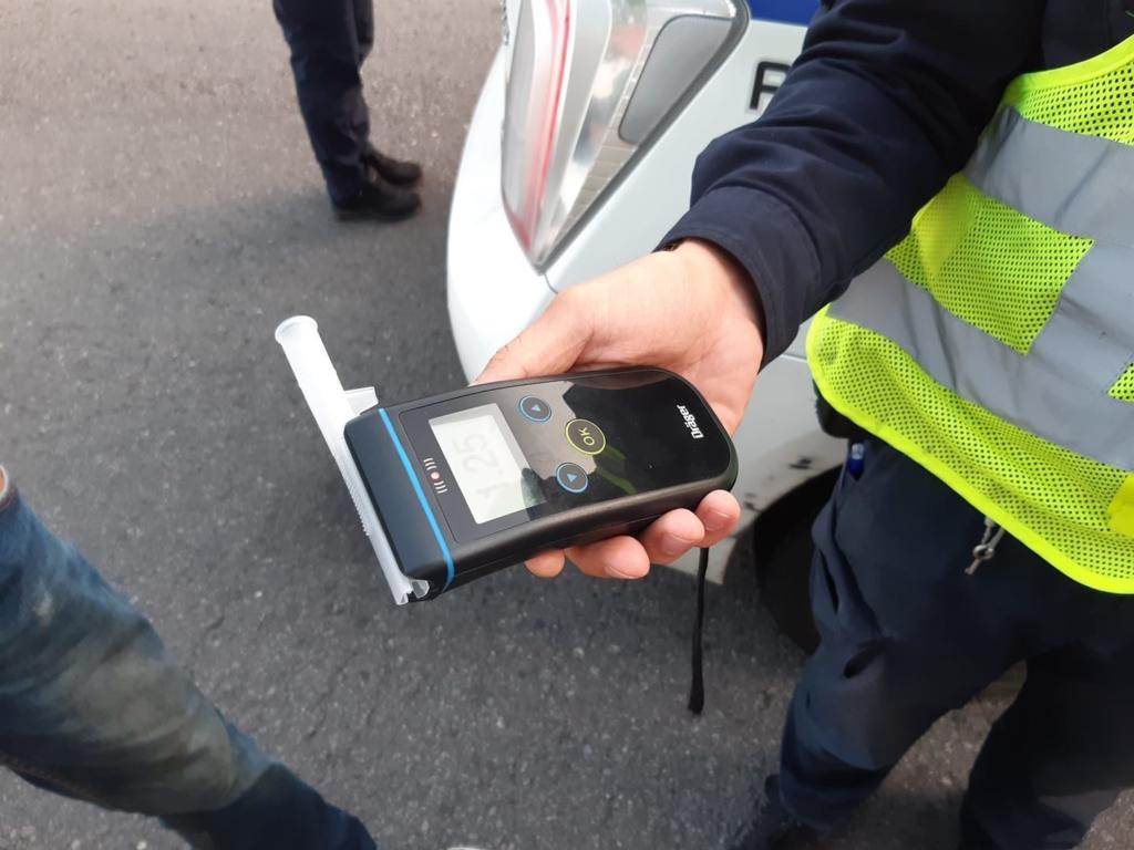 На Снятинщині п'яний водій скоїв ДТП: потерпілі звинувачують поліцію у бездіяльності 8