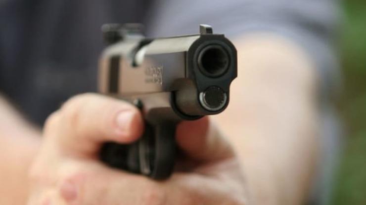 На Прикарпатті чоловік з вистрілив в голову молодику – потерпілому ампутували око