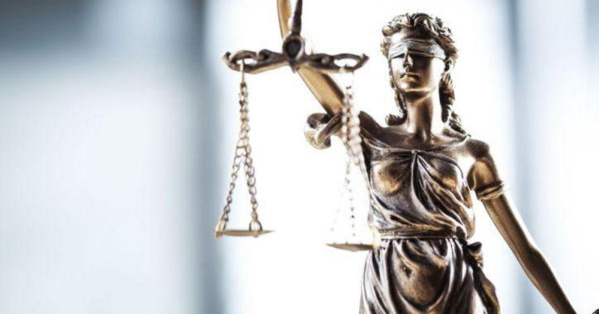 """Результат пошуку зображень за запитом """"Суд звільнив від покарання посадовця, обвинуваченого у тендерних махінаціях"""""""