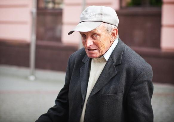 Від Станиславова до Івано-Франківська: люди-легенди нашого міста 8