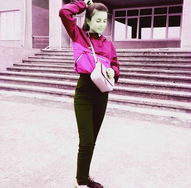 У суботу на Прикарпатті зникла 16-річна дівчина. ОНОВЛЕНО 2