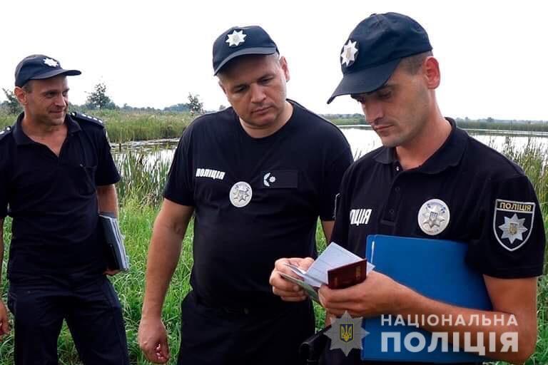 На Івано-Франківщині розпочався щорічний сезон полювання на  пернату дичину 6