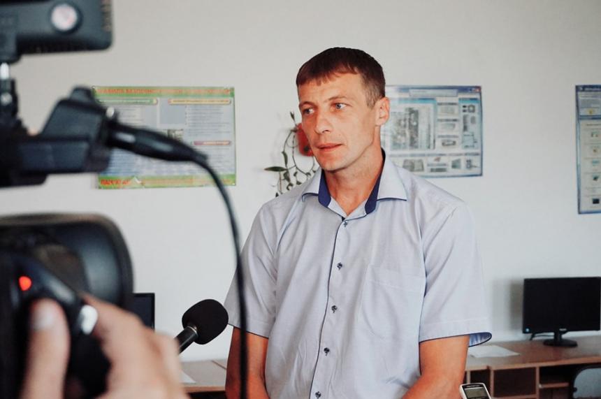 В ОТГ на Надвірнянщині створили одну з найкращих освітніх мереж 2