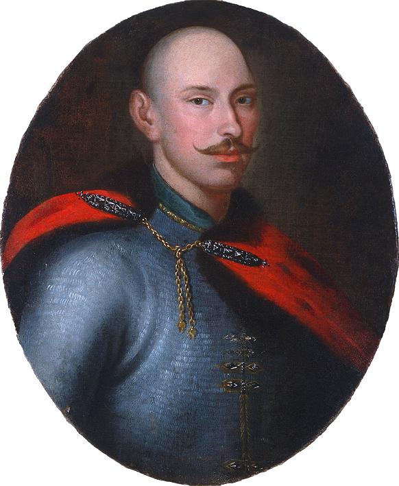 Андрій Потоцький