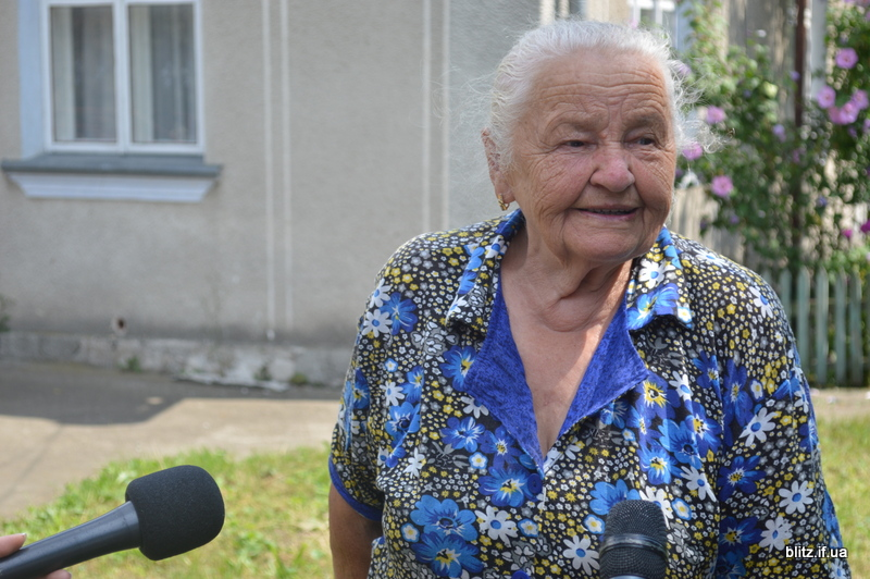 У Галицькому районі знайшли масове поховання жертв репресій 4