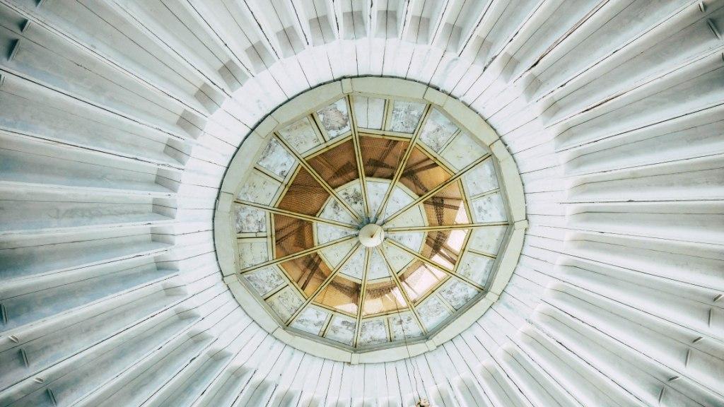 У пошуках архітектурної цінності центрального ринку Івано-Франківська 28