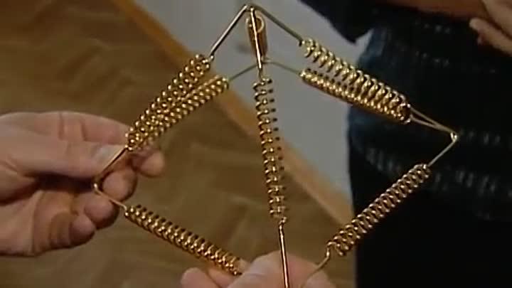 Золоті пірамідки: як Держслужба лікарських засобів надурила хворих 2