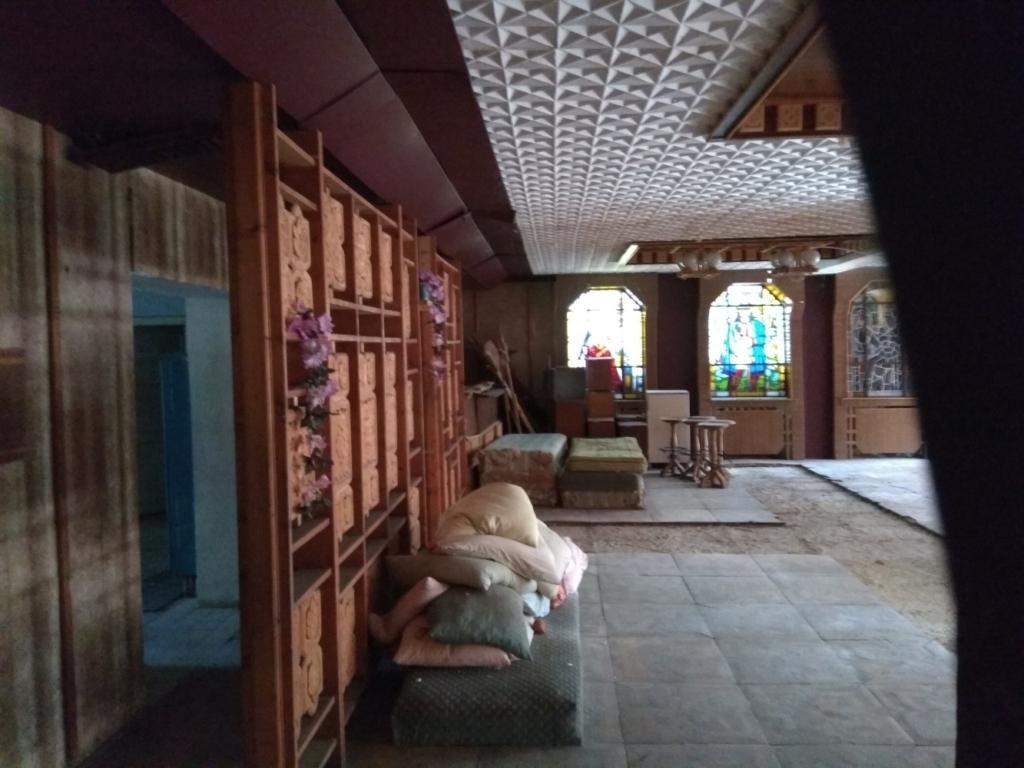 """Результат пошуку зображень за запитом """"Санаторій «Бистриця» на Богородчанщині, де планували облаштувати реабілітаційний центр для сердечників, став приватною власністю. Купили його люди з оточення Віктора Медведчука та планують займатися там готельним бізнесом."""""""