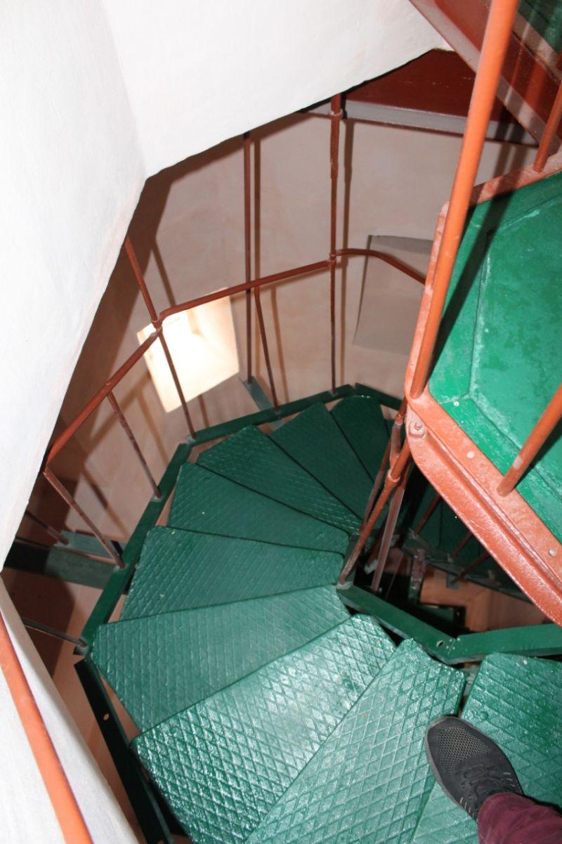 У Снятині без договору на проведення робіт реставрували 110-літню ратушу 3