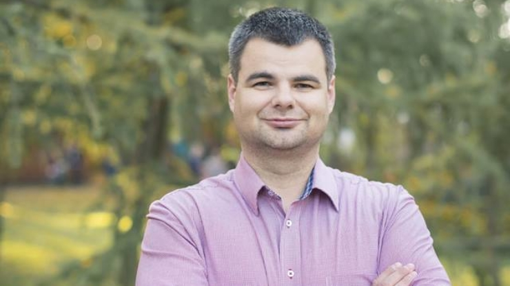 Суд закрив провадження щодо колишнього прокурора-хабарника з Прикарпаття