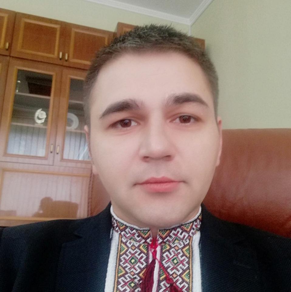 Перший заступник мера Франківська Микола Вітенко уникнув відповідальності за незадекларовану спадщину 1