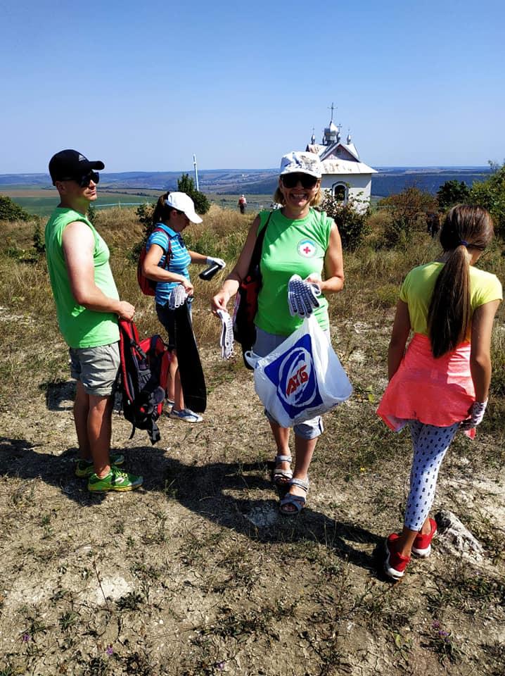 Туризм по-новому: що підніме Прикарпаття на прорив 10