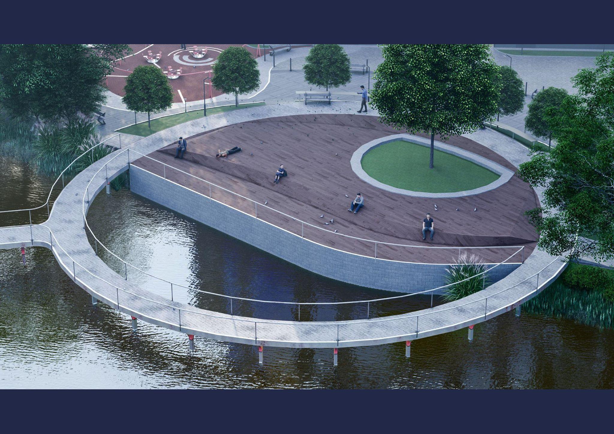 Івано-франківська будівельна компанія «МЖК Експрес-24» визнана однією з найкращих в Україні 36