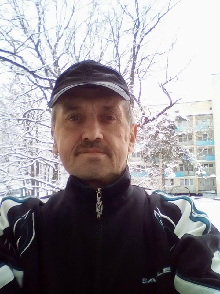 Ветерана АТО з Коломийщини поховають у рідному селі 2